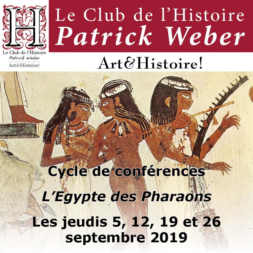 lEgypte des Pharaonsjpg
