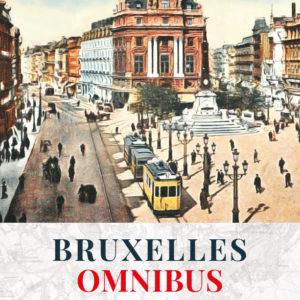BRUXELLES OMNIBUS px copie